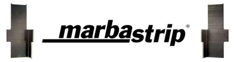 MarbaStrips